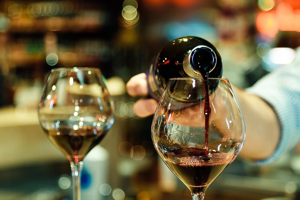alcool , consommation , mortalité élevé