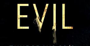 Kentucky girl has role on CBS horror show 'Evil'