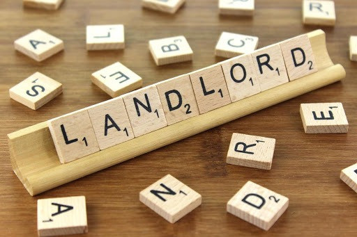 Accidental Landlords: Avoid These Two Common Mistakes