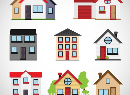 Report on Housing Needs Survey