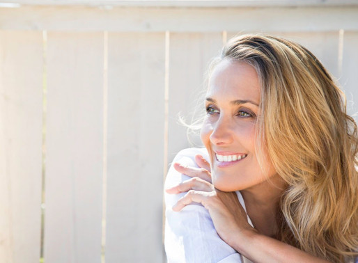 Benefits of Collagen: Protein for Healthy Skin & More