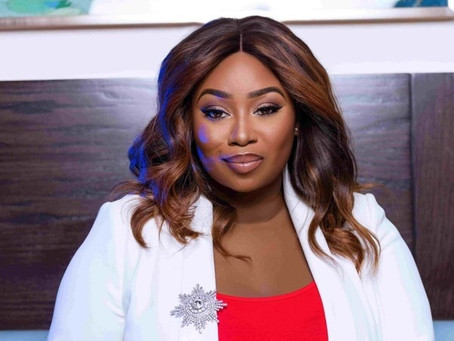 I pity people who crush on me - Peace Hyde