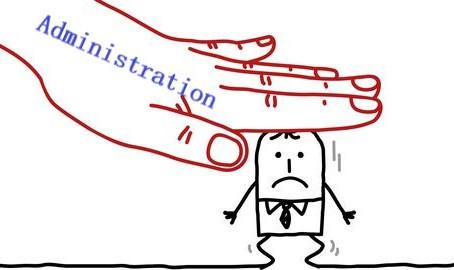 Réduire le temps passé à l'administratif -du temps passé sur des heures non facturables !