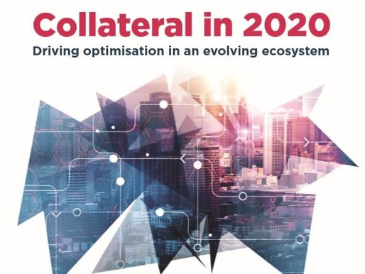 Global Investor Special Report: Collateral in 2020