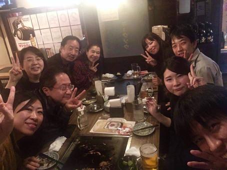 12/2クリスマスコンサートその②
