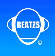 logo beatzs 2020.png