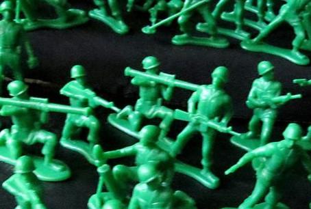 Creating an Army of Brand Ambassadors