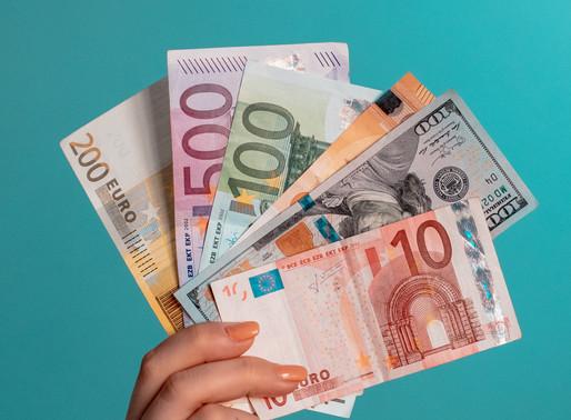 """Συνέχιση υποβολής αιτήσεων για το πρόγραμμα """"Κεφάλαιο κίνησης με διετή επιδότηση επιτοκίου λόγω πανδ"""