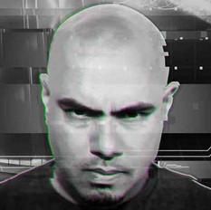 Flashback 2015  ndmdigital curator joseph mercado talks with crazypellas about next dimension music