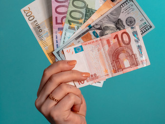 TPE -PME : Bénéficiez d'une subvention pour vous aider à prévenir le COVID -19