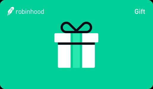 Shop Bolinc Robinhood Stock Investing for Beginners