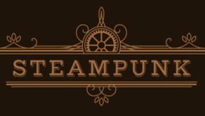A Crash Course In Steampunk.