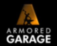 armoredgarage_logo_black_gradient.jpg