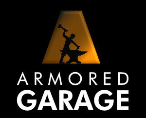 www.thearmoredgarage.com