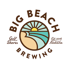 Life Is Good On Gulf Shore Road, And Even Better At Big Beach Brewing Co.