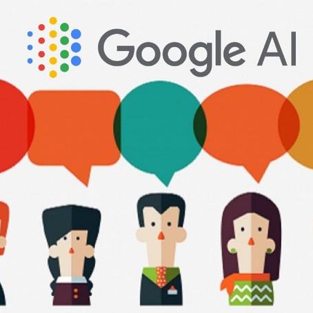 Ce que change BERT dans la recherche Google