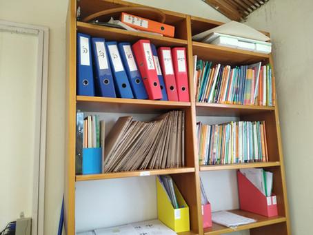 Демократическая школа в Кфар Саба. Личный выбор