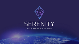 Ethereum Developers Reveal Holdup With Serenity