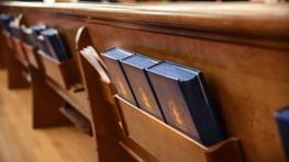 Auswertungen von Vernehmlassungen der Evangelisch-reformierten Landeskirche des Kantons Zürich