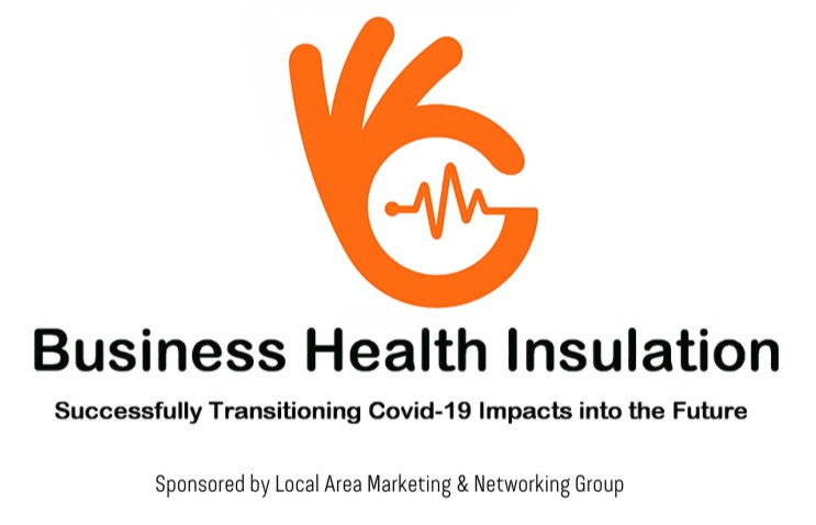 Business Health Insulation Project logo
