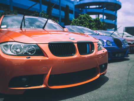 Branded Title Vehicles: Best Value in the Auto Industry