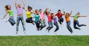 מס הכנסה לבני נוער עובדים-כולל עבודה בחודשי הקיץ