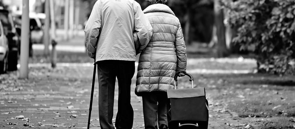 Focus sulle demenze e sul modello Gentlecare