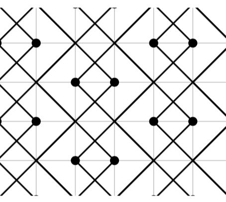 Graph Broadcast Domination