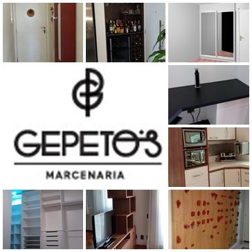 www.gepetosmarcenaria.com.br