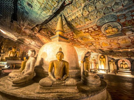 ブッダの瞑想法――その実践と「気づき(sati)」の意味(1)