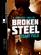 Beyond the Story - Broken Steel
