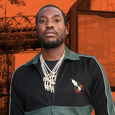 Meek Mill's mistreatment at the Cosmopolitan: The Hard Lesson Rappers Have Yet to Learn
