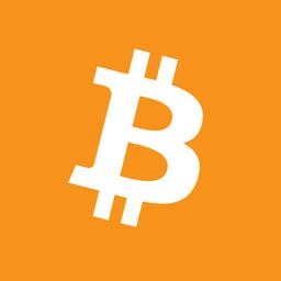 Bitcoin....dropped hard today