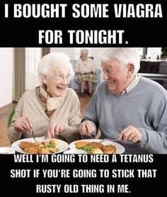 Funny Viagra Memes