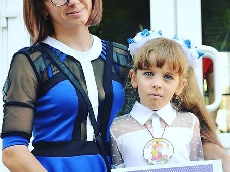 Наталія Іконнікова: Мені дуже терміново потрібна Ваша допомога!