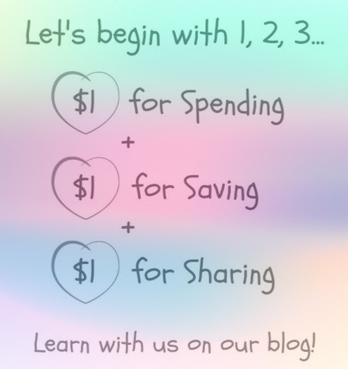 "<img src=""Spend-Save-Share.png"" alt=""Begin with 1, 2, 3 $1 to Spend Save Share learn with us follow our blog"">"