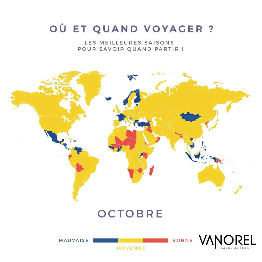 Vanorel Octobre