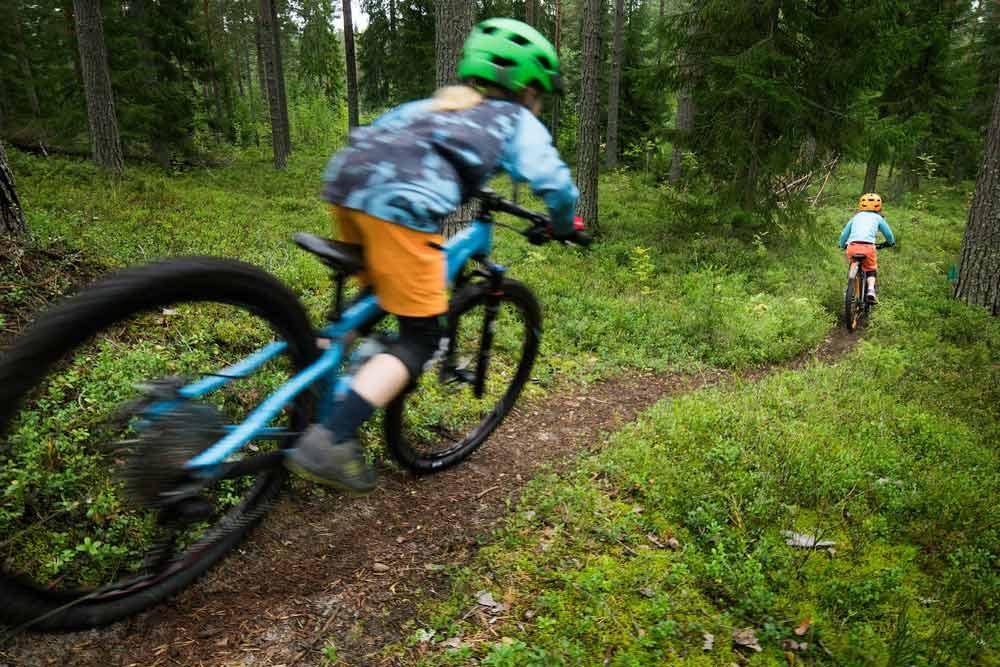 #terrängcykling #dynamosundsvall #sundsvall