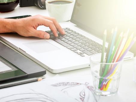 Contratar Redator Freelancer: 💡Vale a pena?