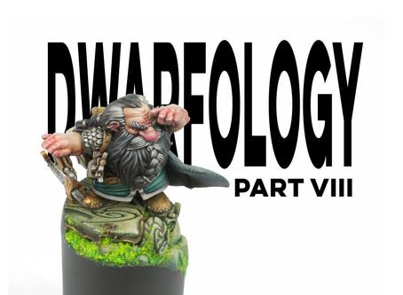Dwarfology (Part Viii)
