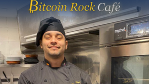 ¡Damos la bienvenida a nuestro nuevo Chef!