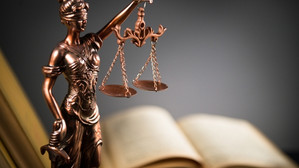 WHEN JUSTICE DOESN'T TUNE IN WITH JUSTICE: ICJ'S BIASES AND PREJUDICES