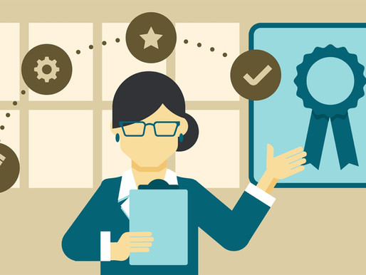 A Importância de um Sistema de Gestão da Qualidade nas Organizações