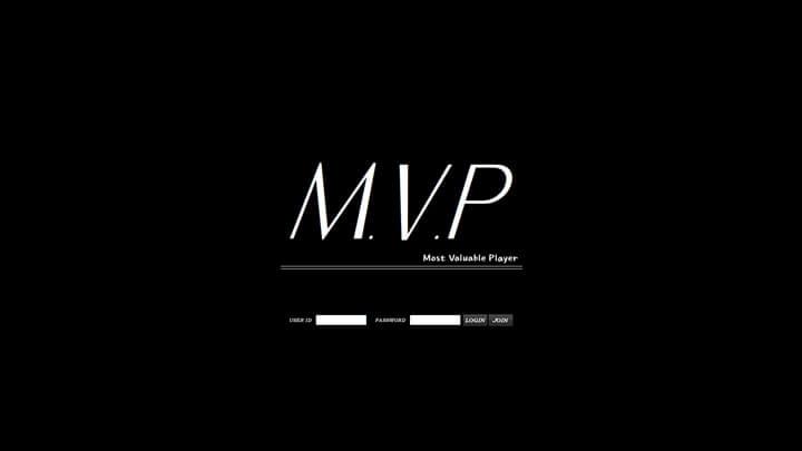 토토사이트 - 먹튀검증 - MVP [ vvip-208.com ] - 먹튀사이트 확정