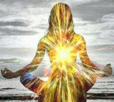 Espiritualidade e a Razão
