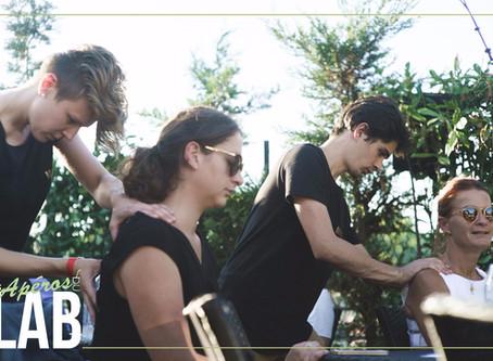 Le LAB Festival, ou comment découvrir les nouveaux talents de la scène électro !