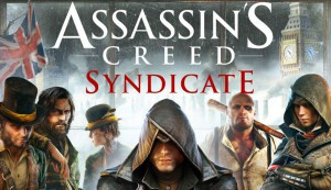 Assassin's Creed: Syndicate preview