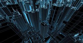 Civil Information Management in Urban Environments