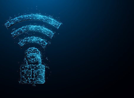 The Four Separate WiFi Networks Every Business Needs