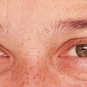 Je ogen